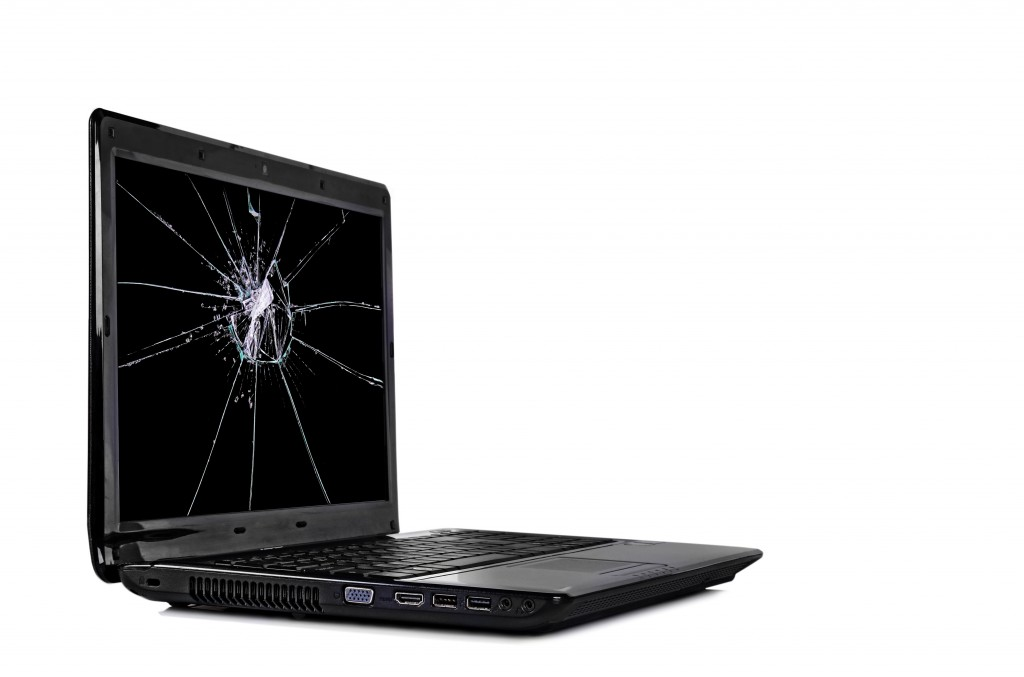 Laptop Repair Staten Island
