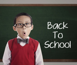 Qualitech Back to school specials