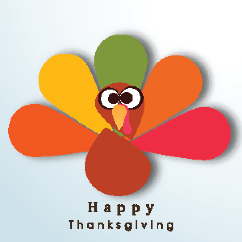 qualitech thanksgiving turkey jpg